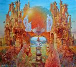 Kot Valeriy - Solstice_Moment of the Truth